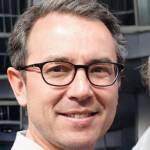 Armando Brooks Profile Picture