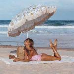 Ilda Folliero Profile Picture