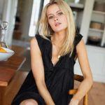 Teresa Russo Profile Picture